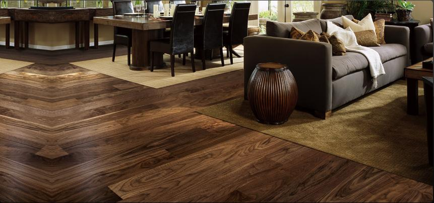 Jb 39 s hardwood floors serving raleigh sanding installation for Hardwood floors raleigh